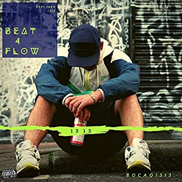 Beat 4 Flow