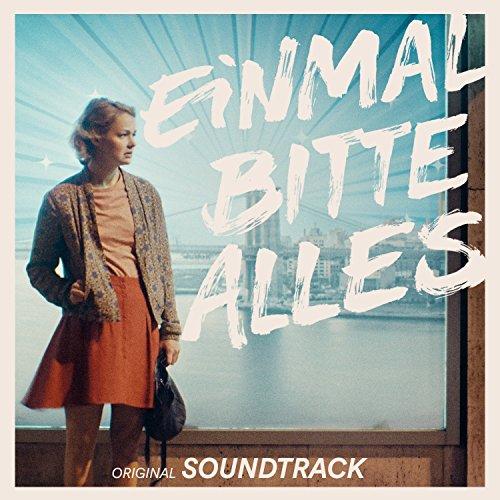 Einmal bitte alles / Pretty Far From Okay (Original Soundtrack)