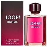 JOOP HOMME EDT VAPO 125