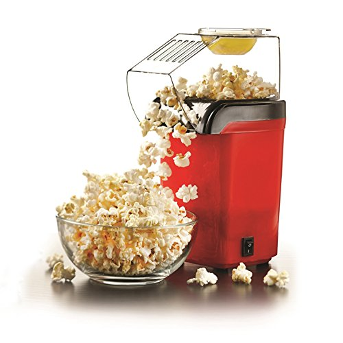 Red The Make Popcorn Machine For A Old Time Machines For Sale Best Maker Vintage Nostalgia Retro Old Fashioned Theater Movie Time Funtime Cinema Hot Air Elite Nostalgic Of Electric Electrics