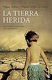 La Tierra herida: ¿Qué mundo heredarán nuestros hijos? (Divulgación)
