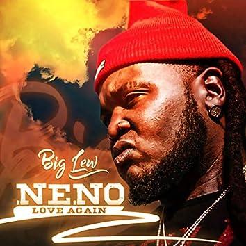 Neno (Love Again)