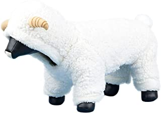 Best dog costume goat Reviews
