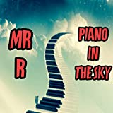 Piano In The Sky (Instrumental Version)