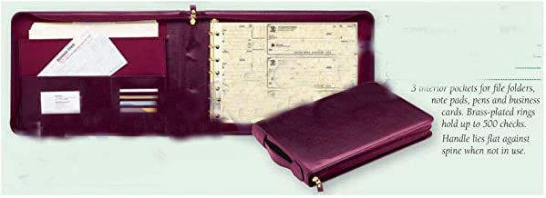 Best ratchet binders for sale Reviews