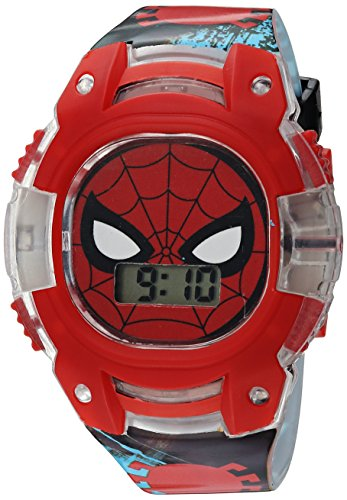 juguetes de marvel fabricante Marvel