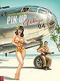 Pin-Up Wings 4...