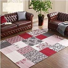 Kingart Big Yoga Carpet Living Room Floor Mat Kid Room Thick Fur tapete Baby Bedroom Rug and Carpets for Home Decor and Pr...