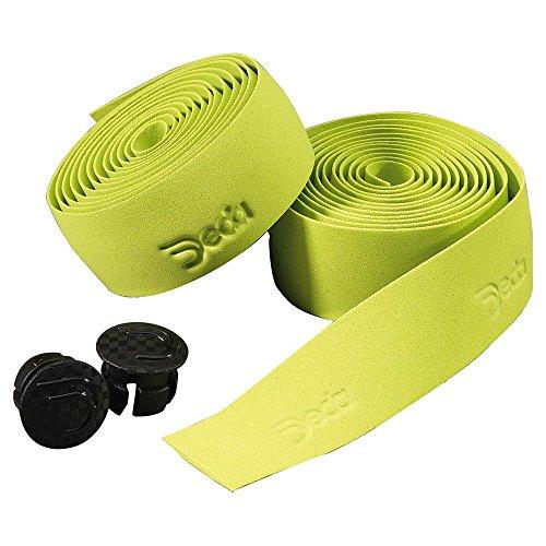 DEDA(デダ) バーテープ STD Green Apple 0205480026 グリーンアップル