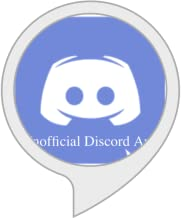 Discord.app (unofficial)