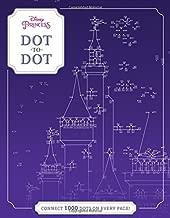 Best hard disney dot to dot Reviews