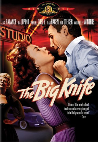 The Directly managed store Big Knife Max 44% OFF