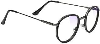 Glassy Lincoln Premium Gamer/Computer Glasses