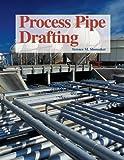 Cheap Textbook Image ISBN: 9781590702475