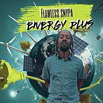 Energy Plus
