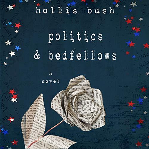 Politics & Bedfellows cover art