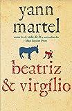Beatriz e Virgilio (Em Portugues do Brasil)
