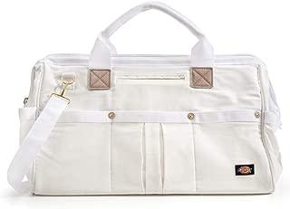 Dickies 57041 20-Inch Work Bag
