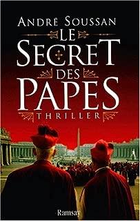 Le secret des papes