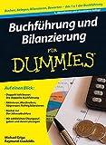 Beliebte Fachbücher zur Finanzbuchhaltung