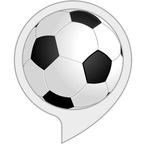 Fussball Liga