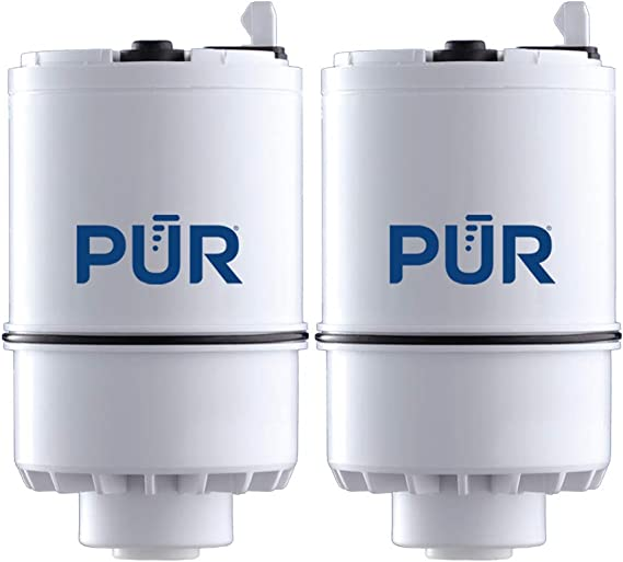 PUR (RF33752V2) Faucet Mount Replacement Filter