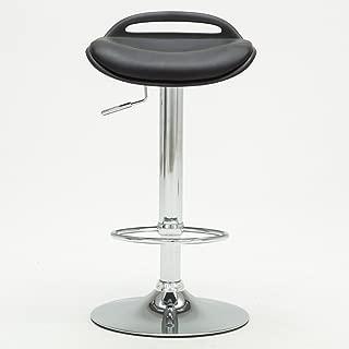 Barstools Bar Stool High Stool Chair Lift Modern Minimalist Home Bar Stool Chairs High-end Bar Stool Swivel Chair Retro HUYP
