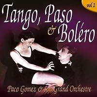 Tango Paso & Bolero Vol. 2