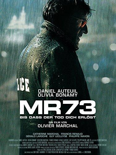 MR 73 [dt./OV]