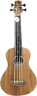 Best hawaiian instruments ukulele Reviews