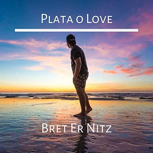 Bret Er Nitz