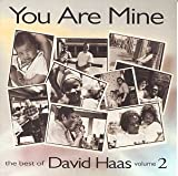 You Are Mine: Best of David Ha