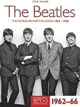 Beatles 1962-66: Stories Behind the Songs