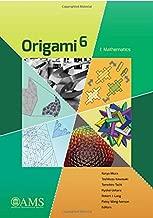 Origami 6: Mathematics