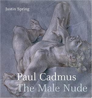 Best nude male friends Reviews