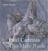 Paul Cadmus: The Male Nude