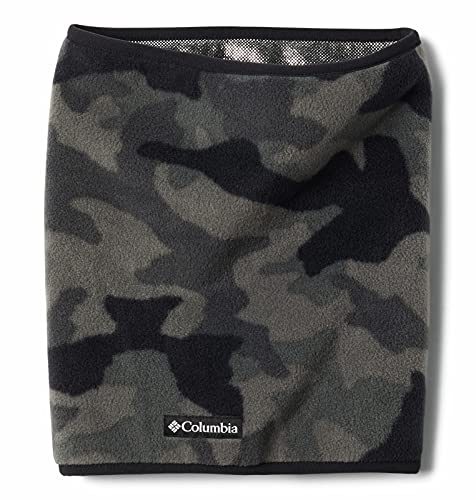 Columbia Youth Boys Frosty Trail Youth Gaiter