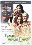 Tomates Verdes Fritos (Ed.Rem.) [DVD]