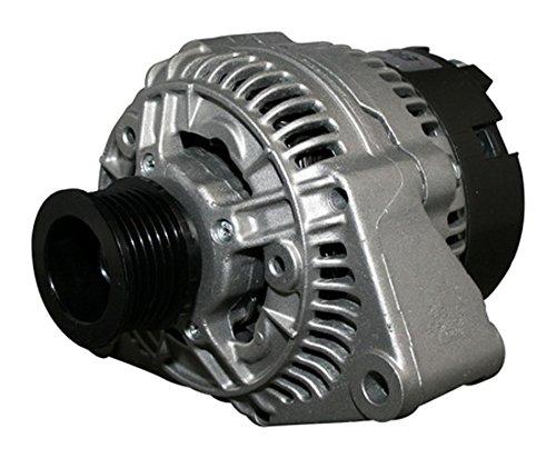 JP GROUP 1390101000 Generator