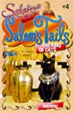 King of Cats (Salem's Tails S.)