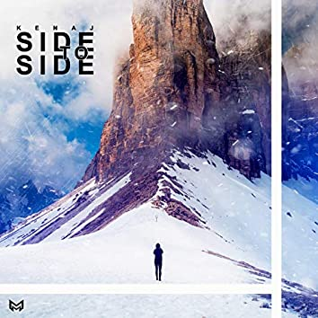 Side to Side