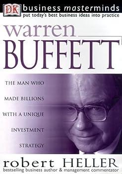 Warren Buffett (Business Masterminds)