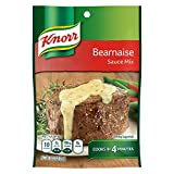Knorr Sauce Mix Sauce Mix, Bearnaise 0.9 oz, Pack of 24