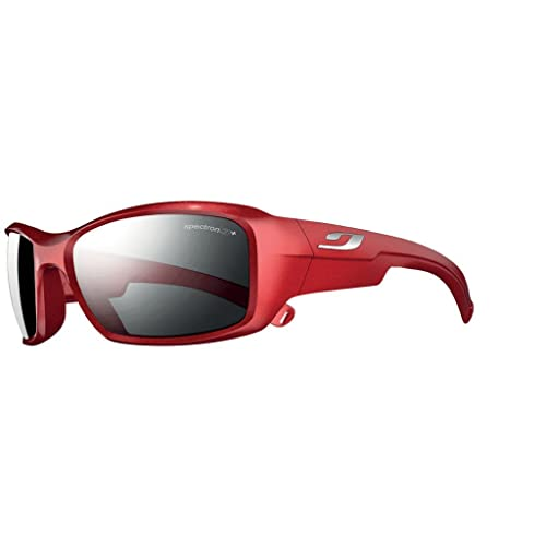 6af54abedb Julbo Kid s Rookie Sunglasses with Spectron 3+ Lens