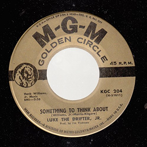 DEF LEPPARD / THE ACOUSTIC HIPPIES FROM HELL 45 RPM Stand Up (Kick Love Into Motion) / From the Inside