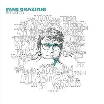 Ritratto di Ivan Graziani, Vol. 3