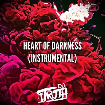 Heart Of Darkness (Instrumental) - Single