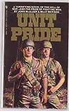 Unit Pride