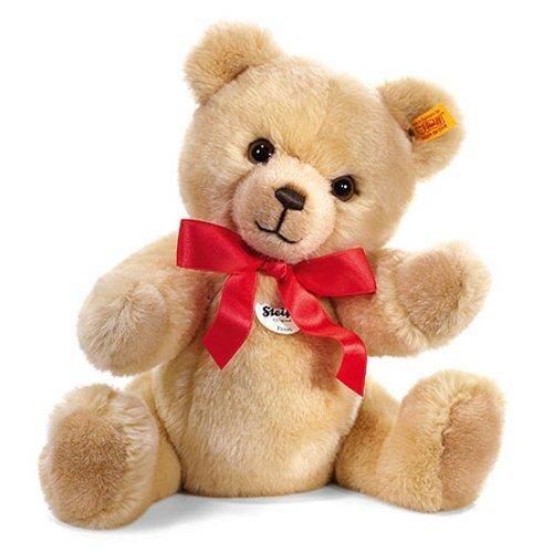 Steiff 012280 - Teddy Petsy blond