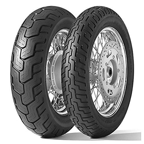 Dunlop 635984 – 150/80/R16 71H – E/C/73dB – Pneumatici per tutte le stagioni